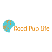 Good Pup Life
