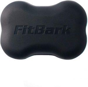 FitBark GPS Dog Tracker.