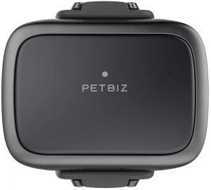 PETBIZ GPS Pet Tracker.