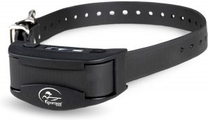 SportDOG NoBarkSBC-R Waterproof Rechargeable Dog Bark Collar.